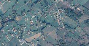 thumb_2428262_prodaja-zemljiste-jastreb-5500m2-1.jpg
