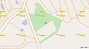 thumb_2428262_prodaja-zemljiste-jastreb-5500m2-2.jpg