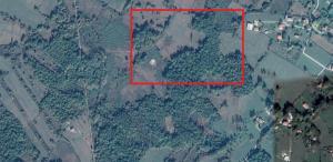 thumb_2428263_prodaja-zemljiste-jastreb-19.905m2.jpg
