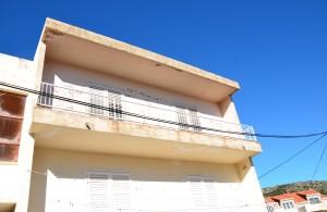 thumb_2444381_6910_01_apartment-for-renovation-in-lapad.jpg