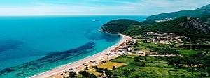 thumb_2450975_buljarica_beach.jpg