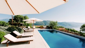 thumb_2462796_stunning-sea-view-villa-in-lustica--3.jpg