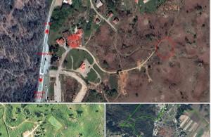 thumb_2464222_ix---plitvicka-jezera---grabovac---gradevinsko-zemljiste.jpg