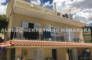 thumb_2466574_promajna-hotel-prodaja--8-.jpg