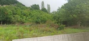 thumb_2473326_prodaja-gradjevinsko-zemljiste-u-selo-lupcici-bar-1.jpg