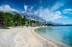 thumb_2480983_makarska-beach_15717.jpg.jpg