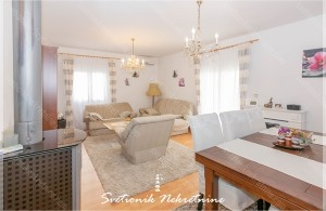 thumb_2491725_i-realitica-indomio-imobilia-nekretnine-herceg-novi--84-.jpg