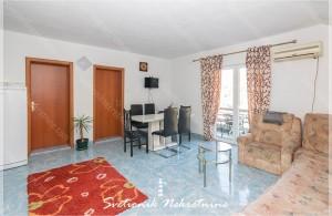 thumb_2491728_prodaja-stanova-herceg-novi-podi-apartment-for-sale--8-.jpg