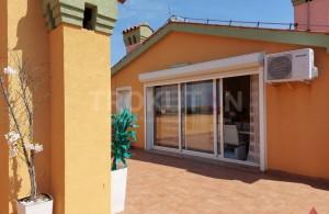 thumb_2502878_penthouse_for_sale_in_medulin_near_the_sand_beach--9-.jpg