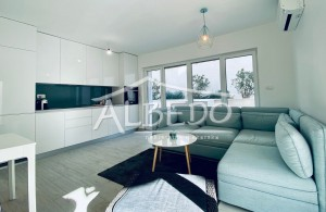 thumb_2510294_croatia-seaside-apartment-tucepi--1-.jpg