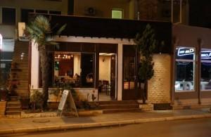 thumb_2518256_restaurant.jpg