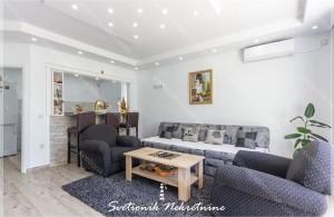 thumb_2521099_epan-nekretnine-svetionik-real-estate-house-for-sale--4-.jpg