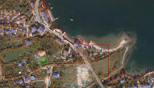 thumb_2533571_prodaja-gradjevinsko-zemljiste-morinj-kotor.jpg