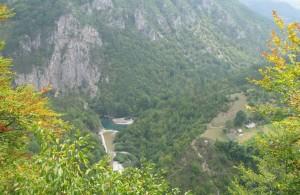 thumb_2537844_bistreica-rijeka.jpg