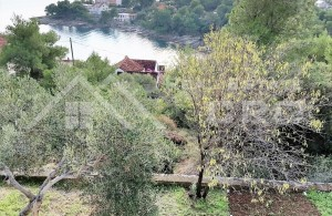 thumb_2552893_g_land_in_a_peaceful_location_with_a_sea_view_for_sale_2.jpg
