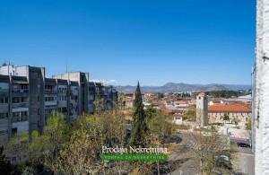 thumb_2554739_rodaje-se-cetvorosoban-stan-u-blizini-centra-podgorice-1.jpg