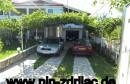 thumb_255495_60---05.08.2010----kopie--1024x768.jpg