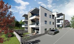 thumb_2557530_marlimat-islandpag-apartmentforsale-mandre-1.jpg
