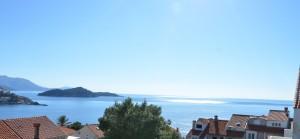 thumb_2572944_6874_05_beautiful-apartment-with-sea-view.jpg
