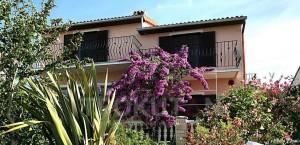 thumb_2576846_house_for_sale_in_medulin--51-_cr.jpg