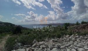 thumb_2578056_marlimat-nekretnine-cesarica-zemljiste-sale-1.jpg