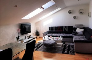 thumb_2587753_apartment_with_3_bedrooms_for_sale--16-.jpg