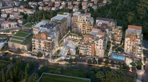 thumb_2587795_boka-place-apartments--porto-montenegro-8.jpg