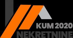 thumb_2623799_kum2020nekretnine-logo-veliki.jpg