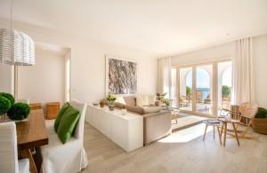 thumb_2636028_beautiful-one-bedroom-apartment-in-lustca-bay--3-.jpeg