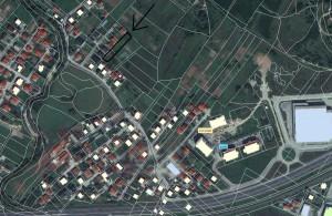 thumb_2640770_luzani-lokacija.jpg