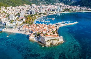 thumb_2650137_budva-montenegro-epic-drone-shot.jpg