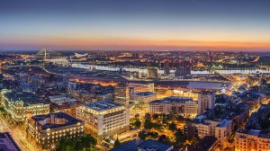 thumb_2650223_ograd-panorama-noc-mrak-pogled-foto-shutterstock-254445.jpeg