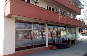 thumb_2653044_motel-ispred.jpg