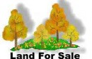 thumb_427050_1---land-for-sale.jpg