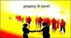 thumb_713627_property-1-.jpg