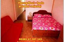 thumb_803135_apartmani_sobe_igalo-020.jpg