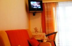 thumb_803135_apartmani_sobe_igalo-ap1.jpg