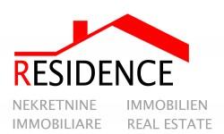 thumb_87721_residence-logo.jpg