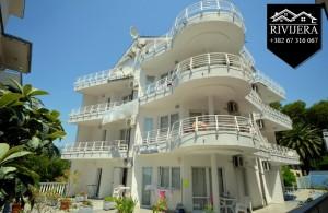 thumb_918209_rivijera_nekretnine_prodaja_hotel_igalo_herceg-novi--10-.jpg